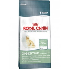 ROYAL CANIN Digestive Comfort, 10 кг