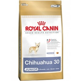 ROYAL CANIN Chihuahua Junior, 1.5 кг