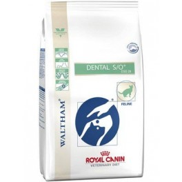 RC Dental S/O Feline, 1.5 кг