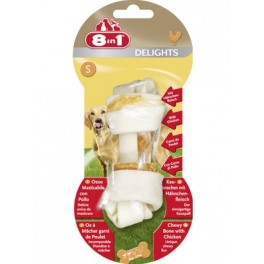 8 in 1 Delights S